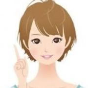 ユーザー画像